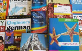 Jak szybko można nauczyć się języka niemieckiego?