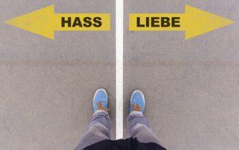 Znaczenia niemieckich słów, których się nie da przetłumaczyć