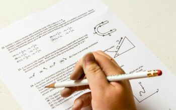 Jakie możliwości da Ci zdanie egzaminu B2 z języka niemieckiego?