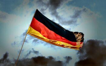 Porady do nauki języka niemieckiego
